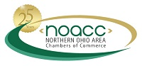 Northern Ohio Area Chamber of Commerce